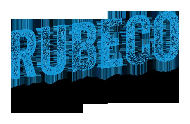 Rubeco Romania - Site oficial