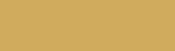 Amazing_Logo_Gold