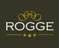 hotel-rogge-logo-header-200x165